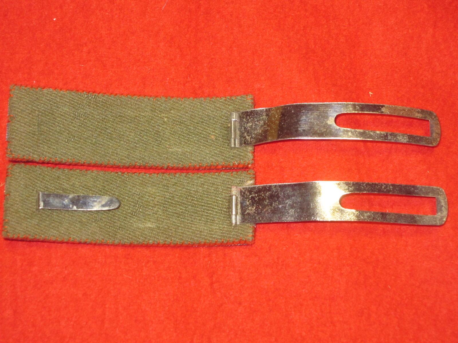 rank_insignia-0002