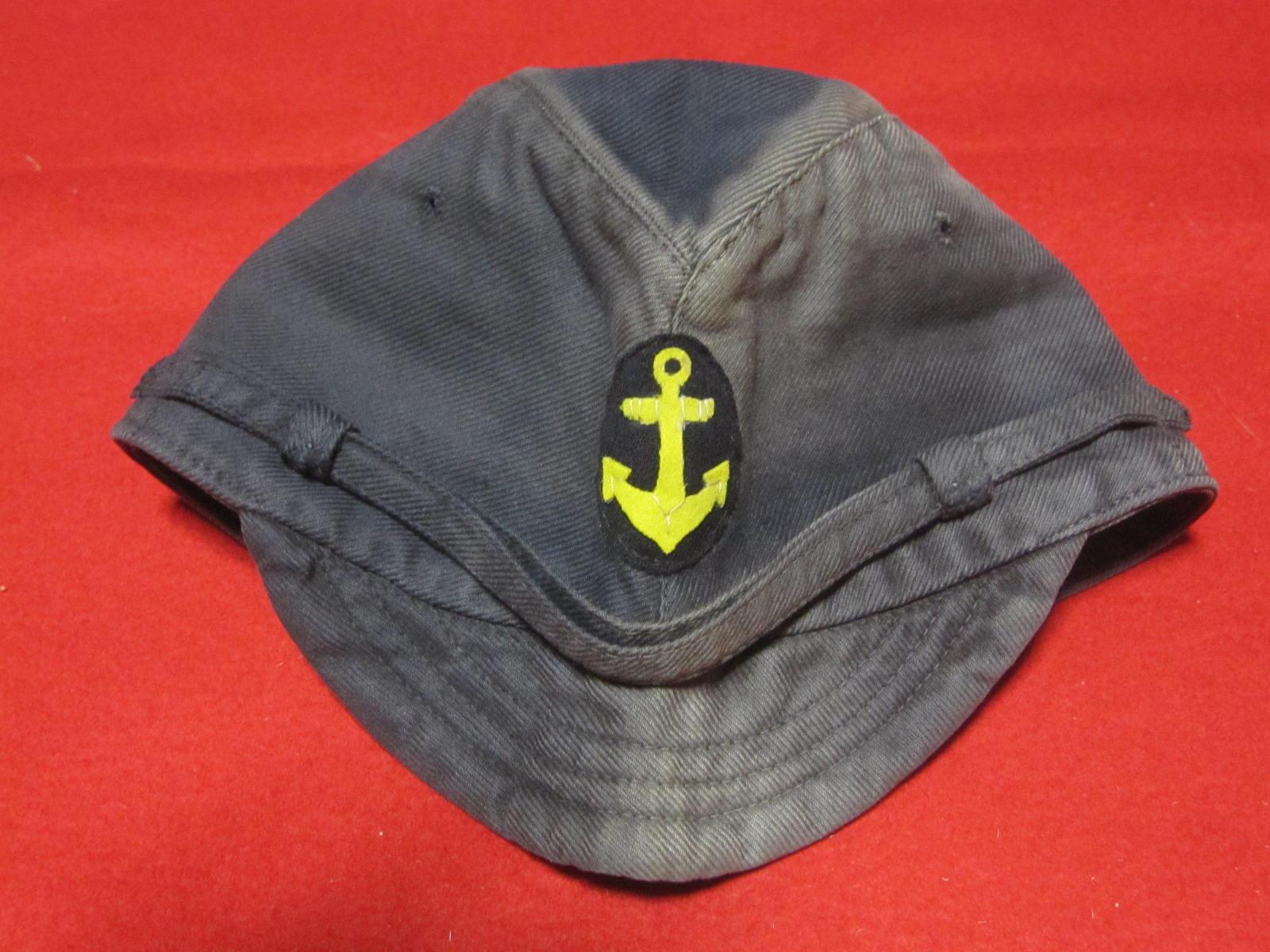 hat-0002