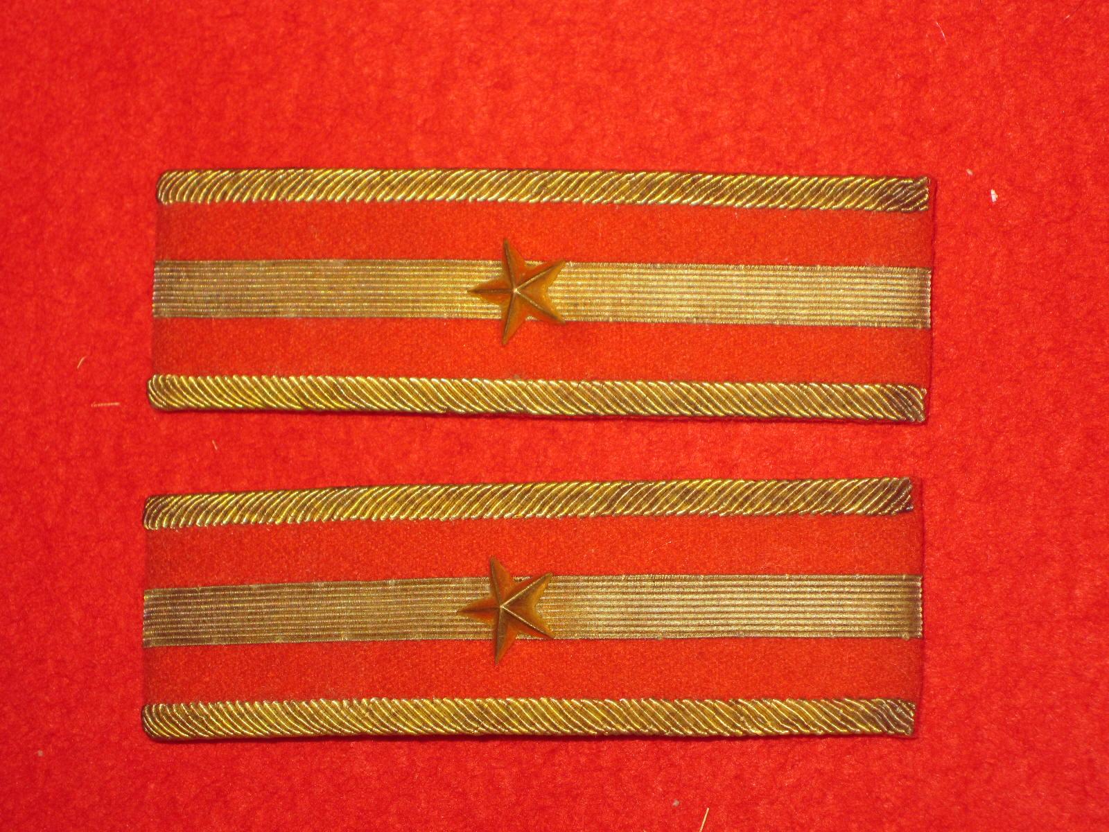 rank_insignia-0004