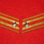 rank_insignia-0006