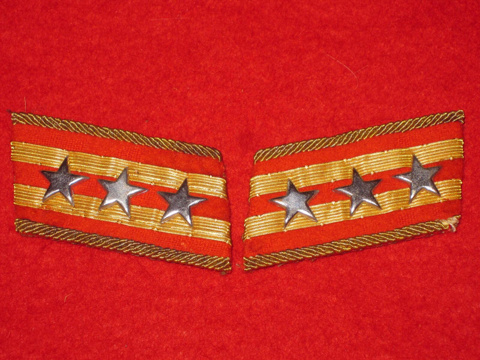 rank_insignia-0007