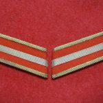 rank_insignia-0010
