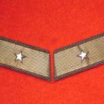 rank_insignia-0011