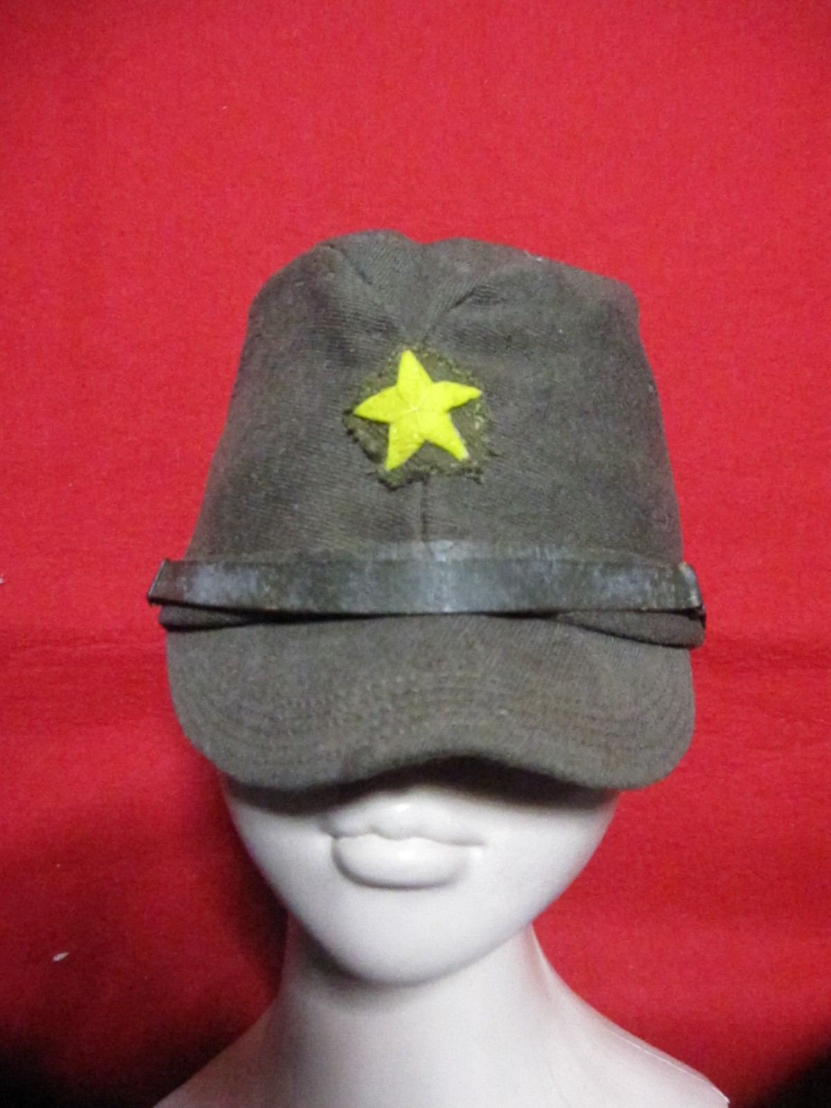 hat-0004