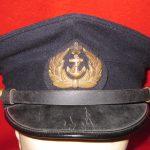 hat-0005