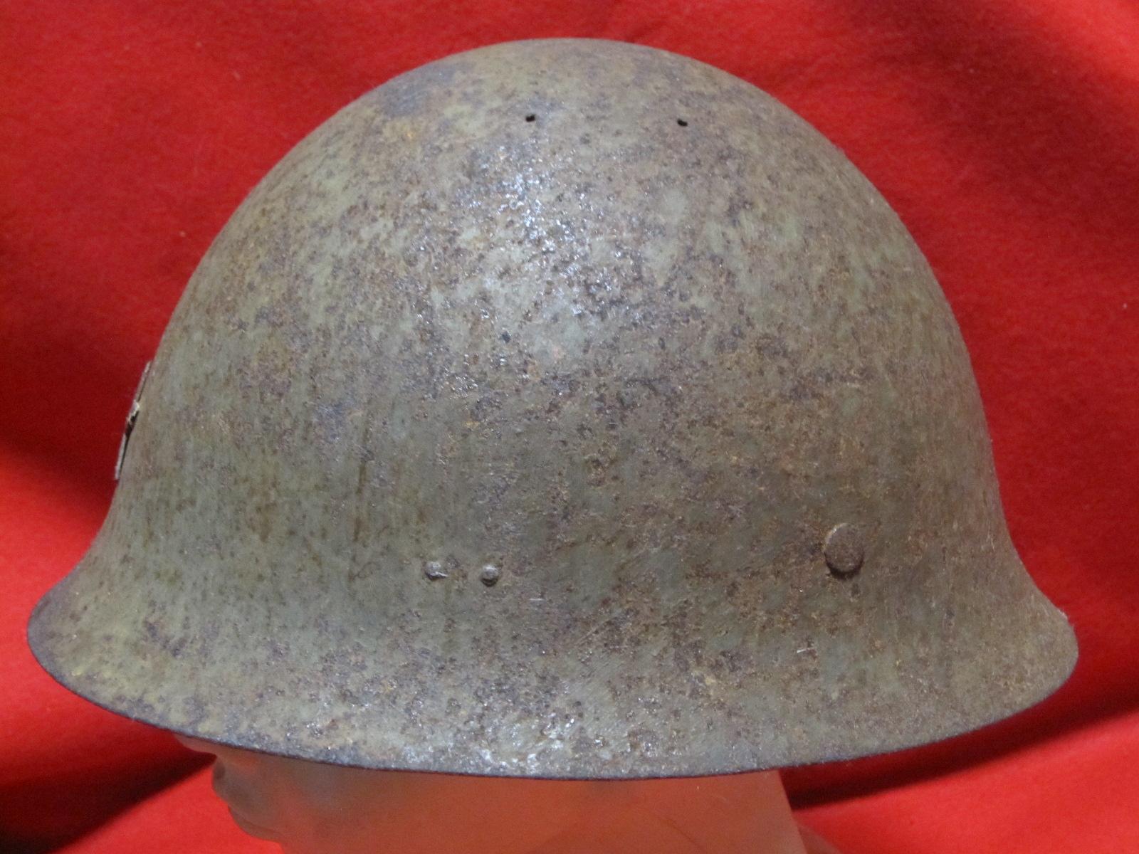 hat-0006