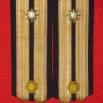 rank_insignia-0017