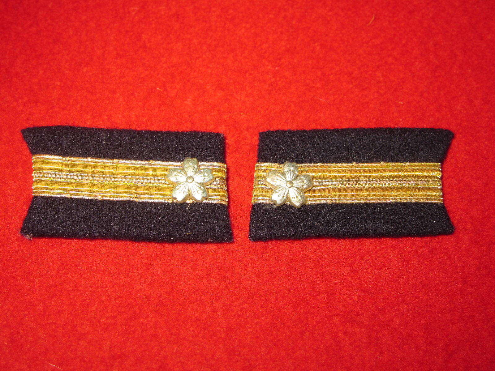 rank_insignia-0021