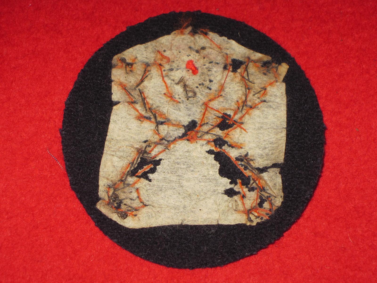 rank_insignia-0022