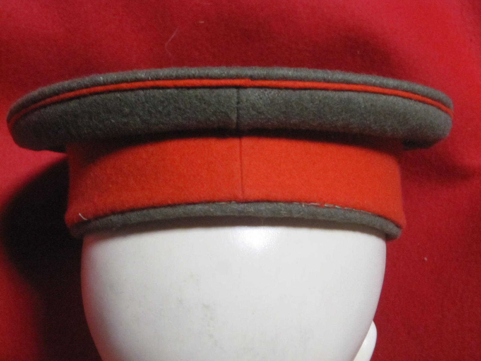 hat-0008
