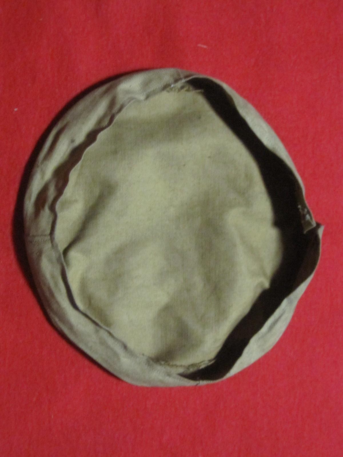 hat-0009