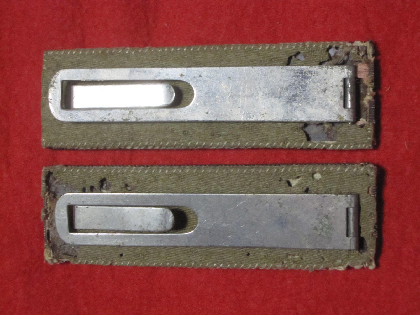 rank_insignia-0023