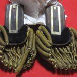 rank_insignia-0024