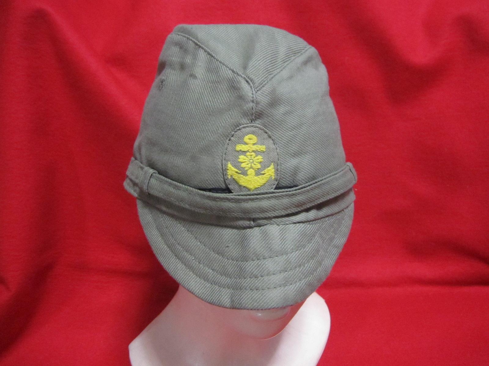 hat-0020