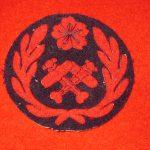 rank_insignia-0028