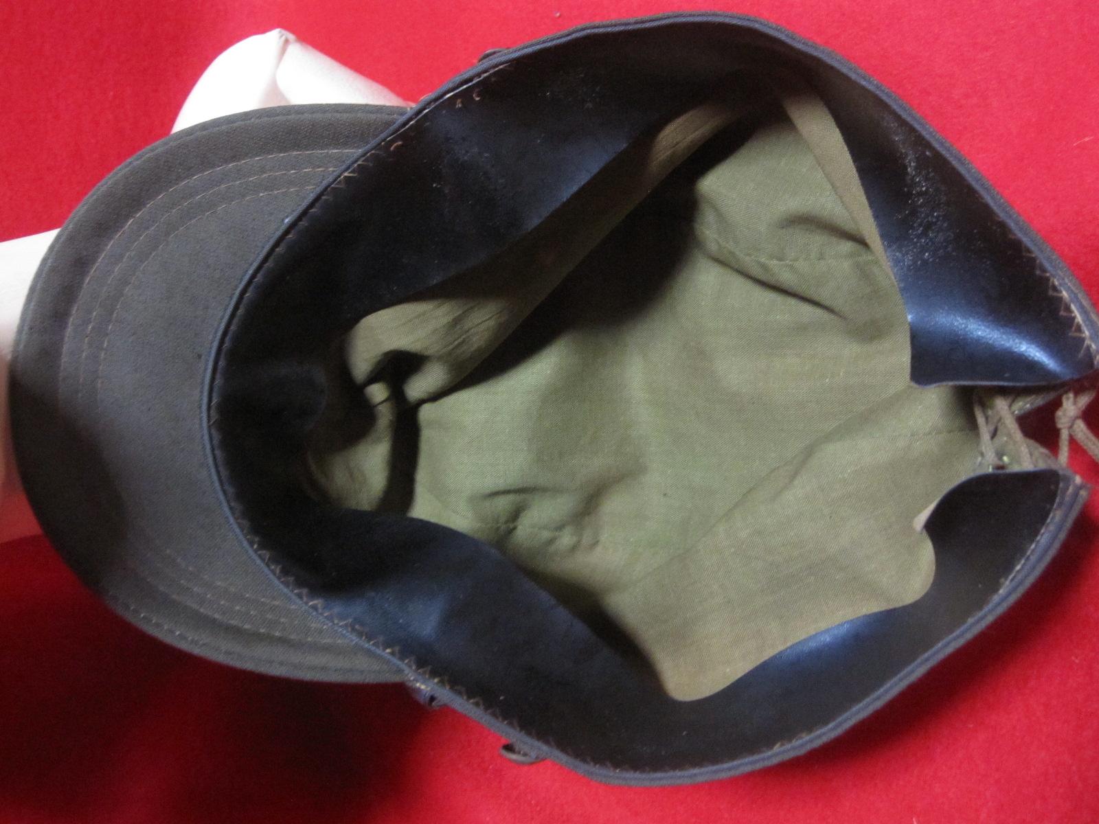 hat-0021