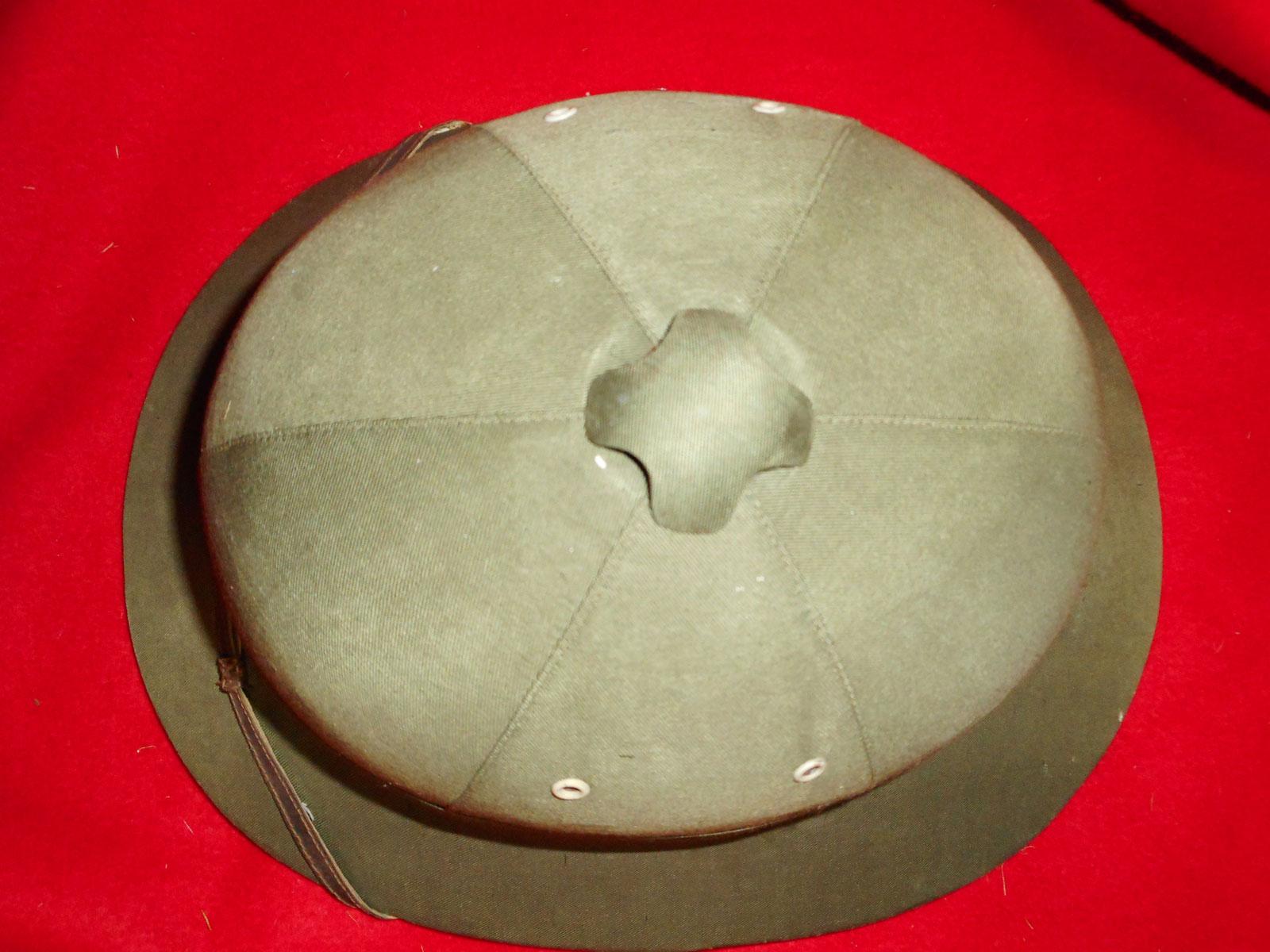 hat-0022