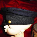 hat-0023