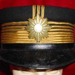 hat-0024