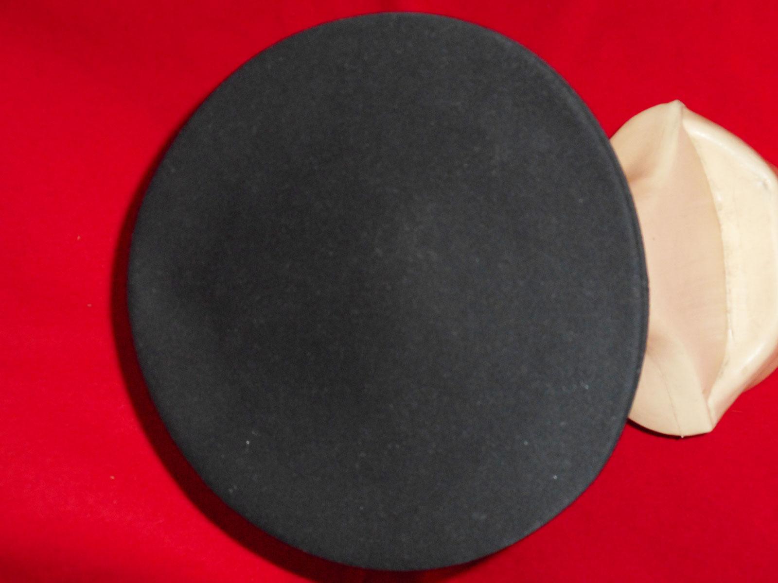 hat-0025