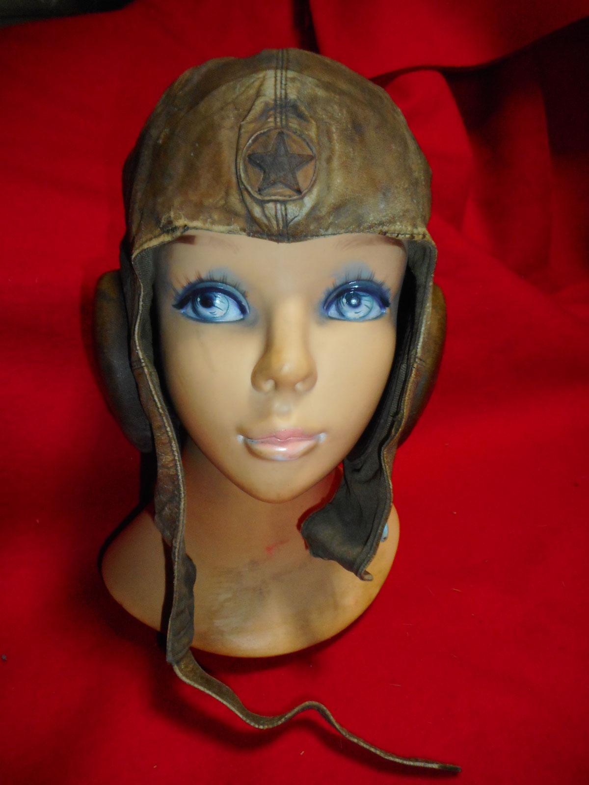 hat-0027