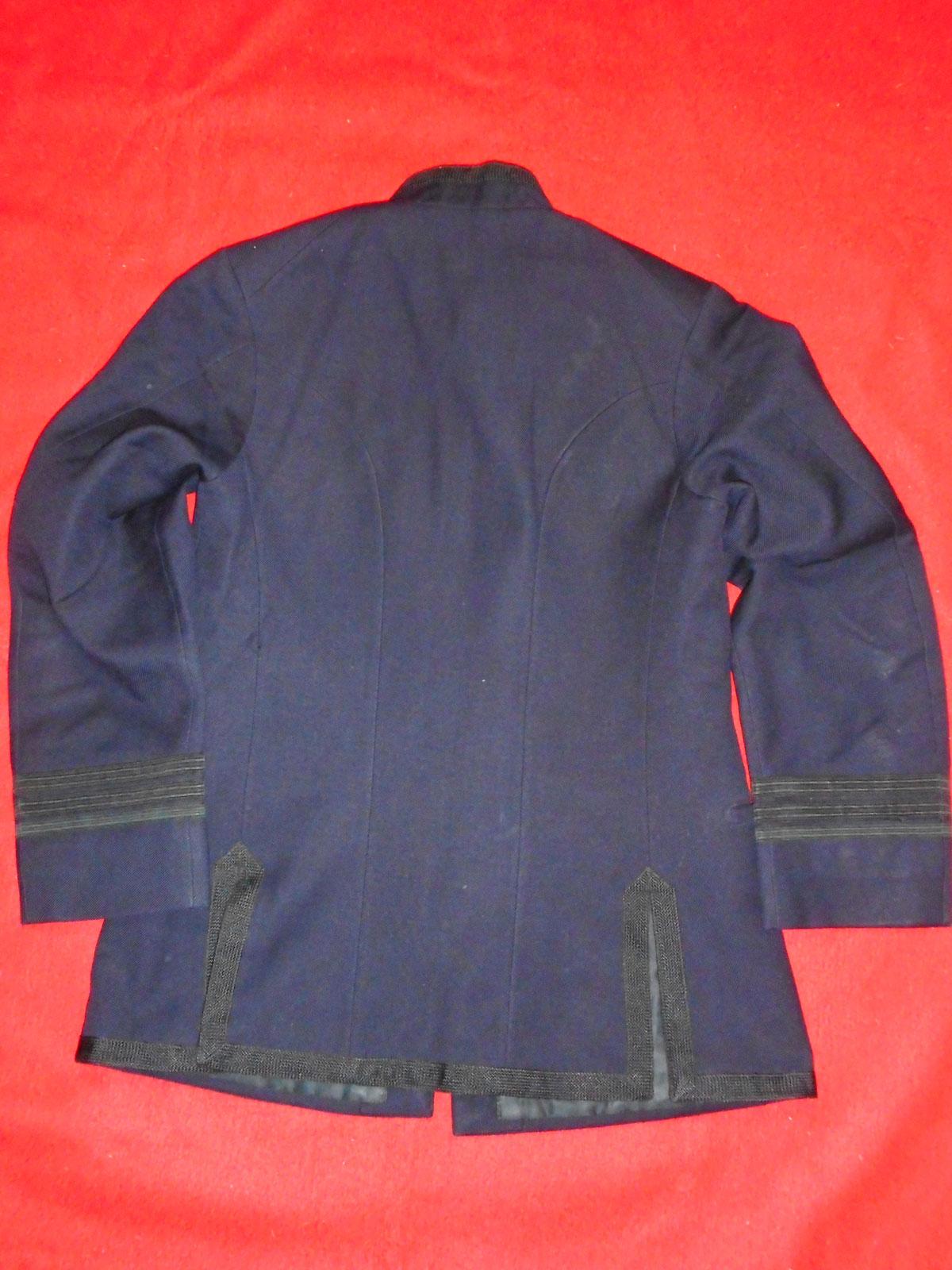 hihuku-0044