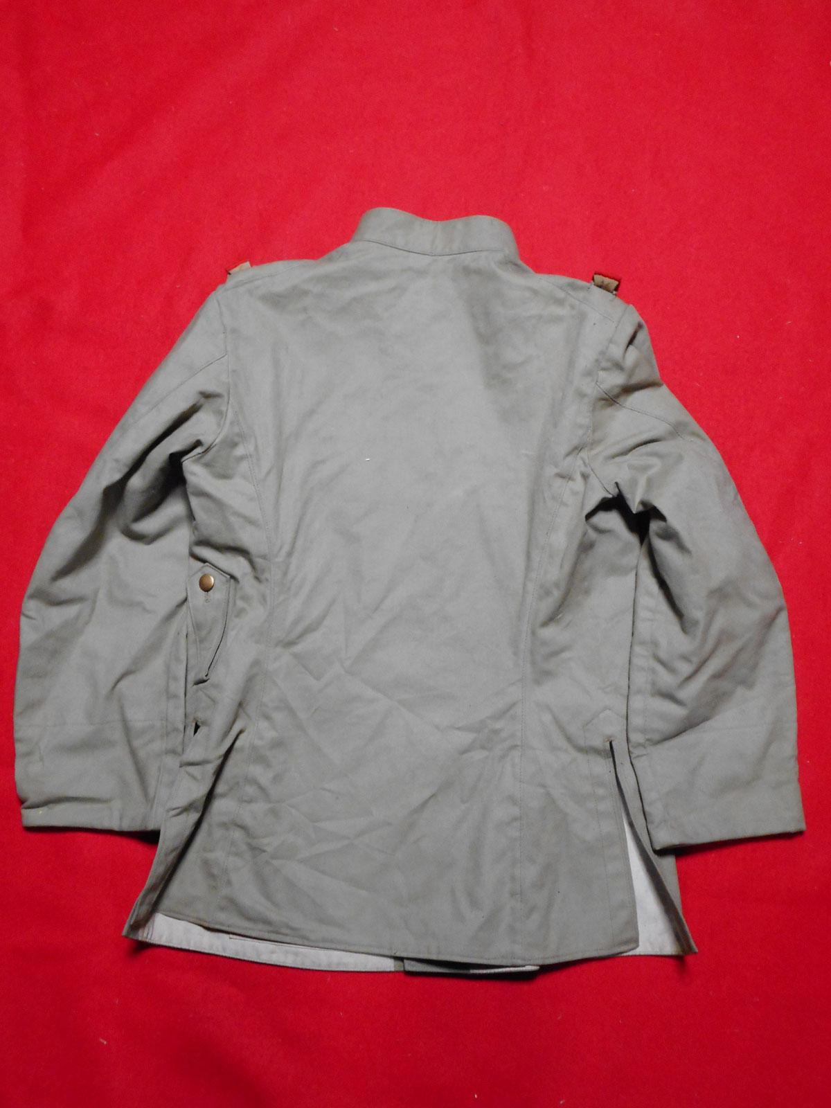 hihuku-0045
