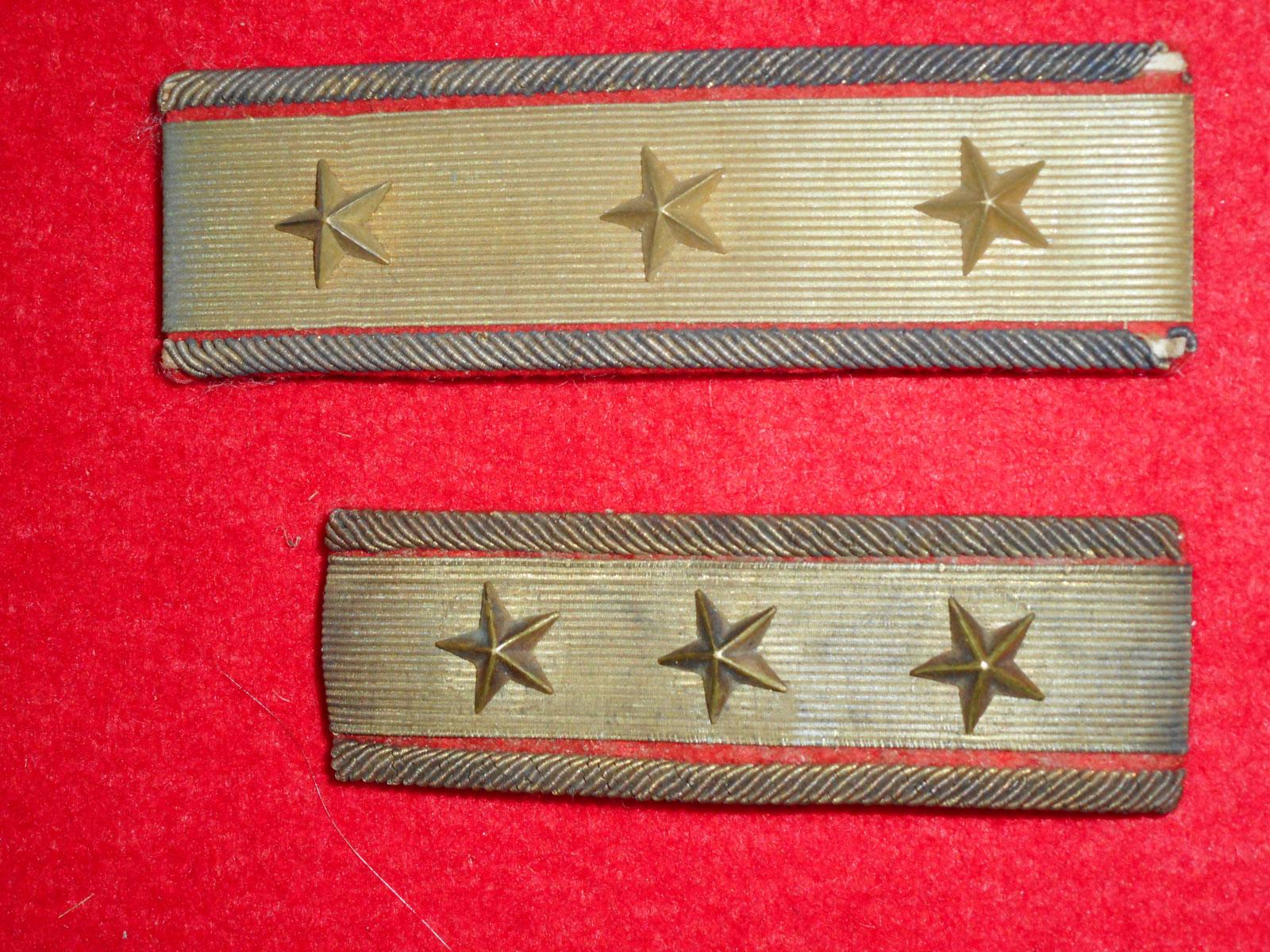 rank_insignia-0032