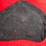 hat-0035