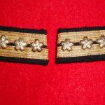 rank_insignia-0034