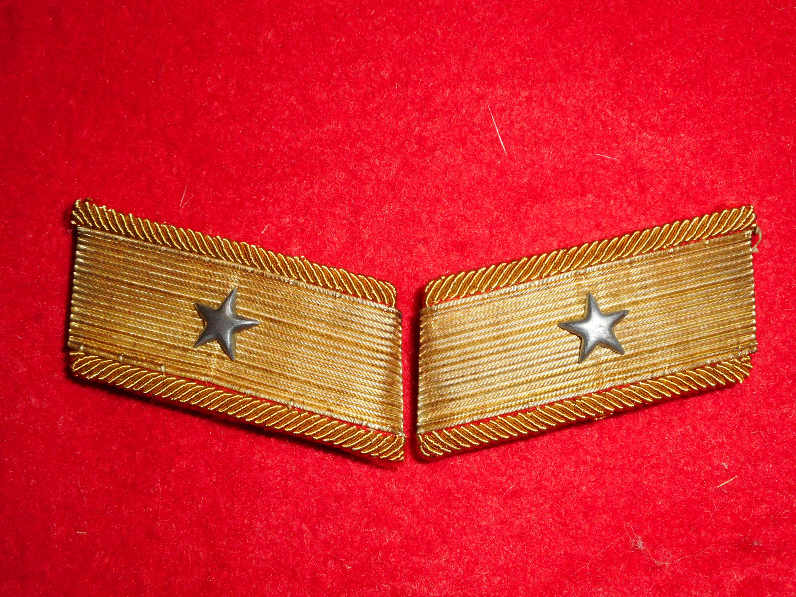 rank_insignia-0035