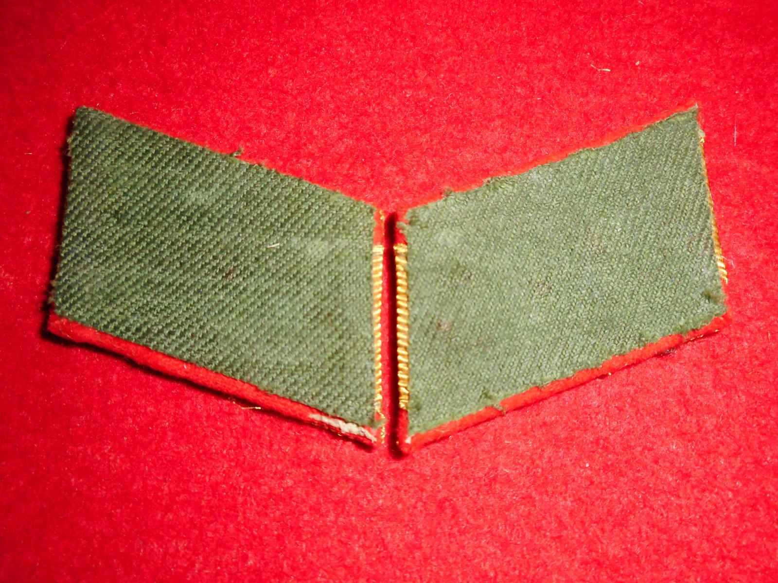 rank_insignia-0036