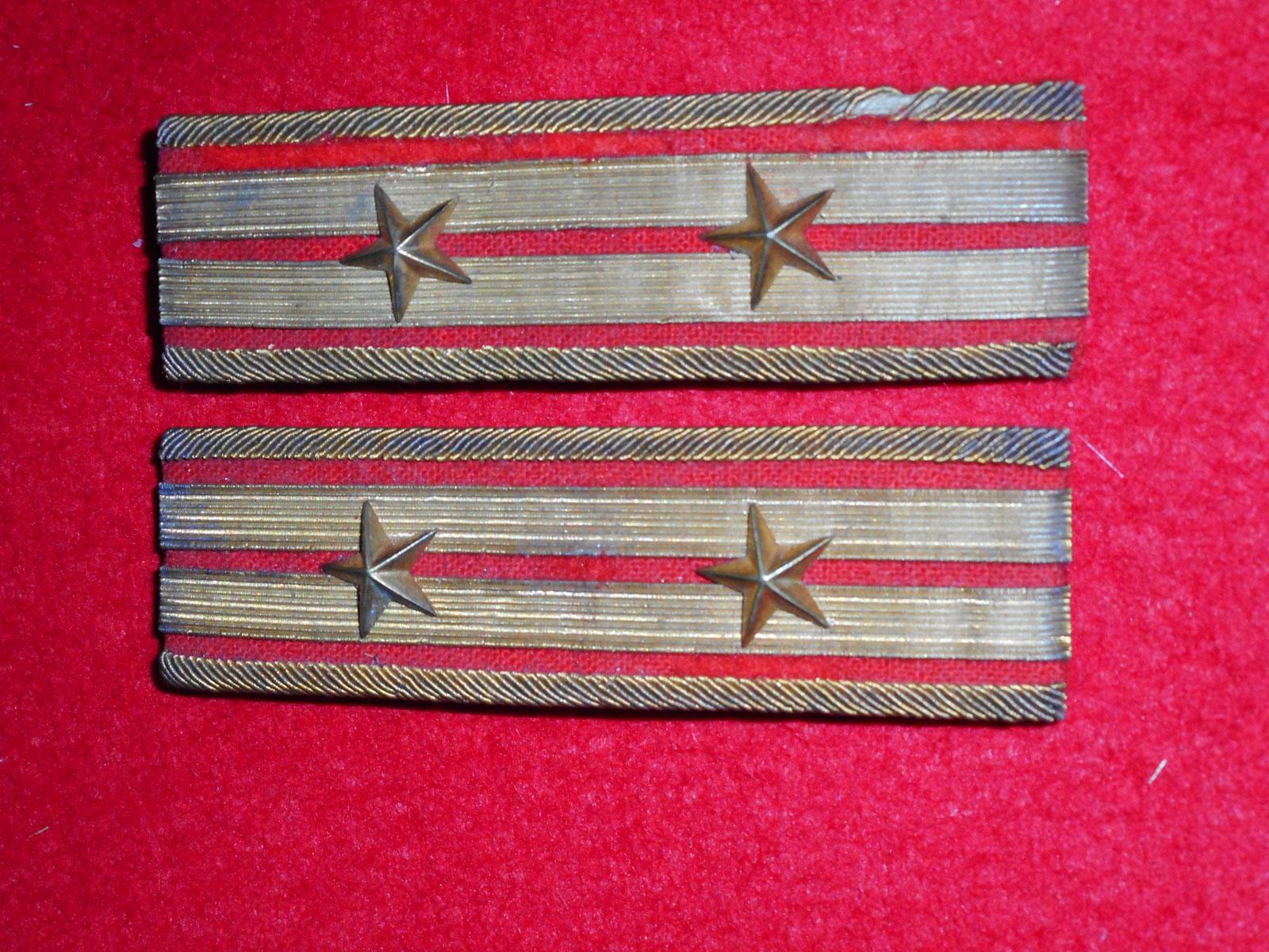 rank_insignia-0037