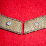 rank_insignia-0039