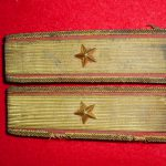 rank_insignia-0040