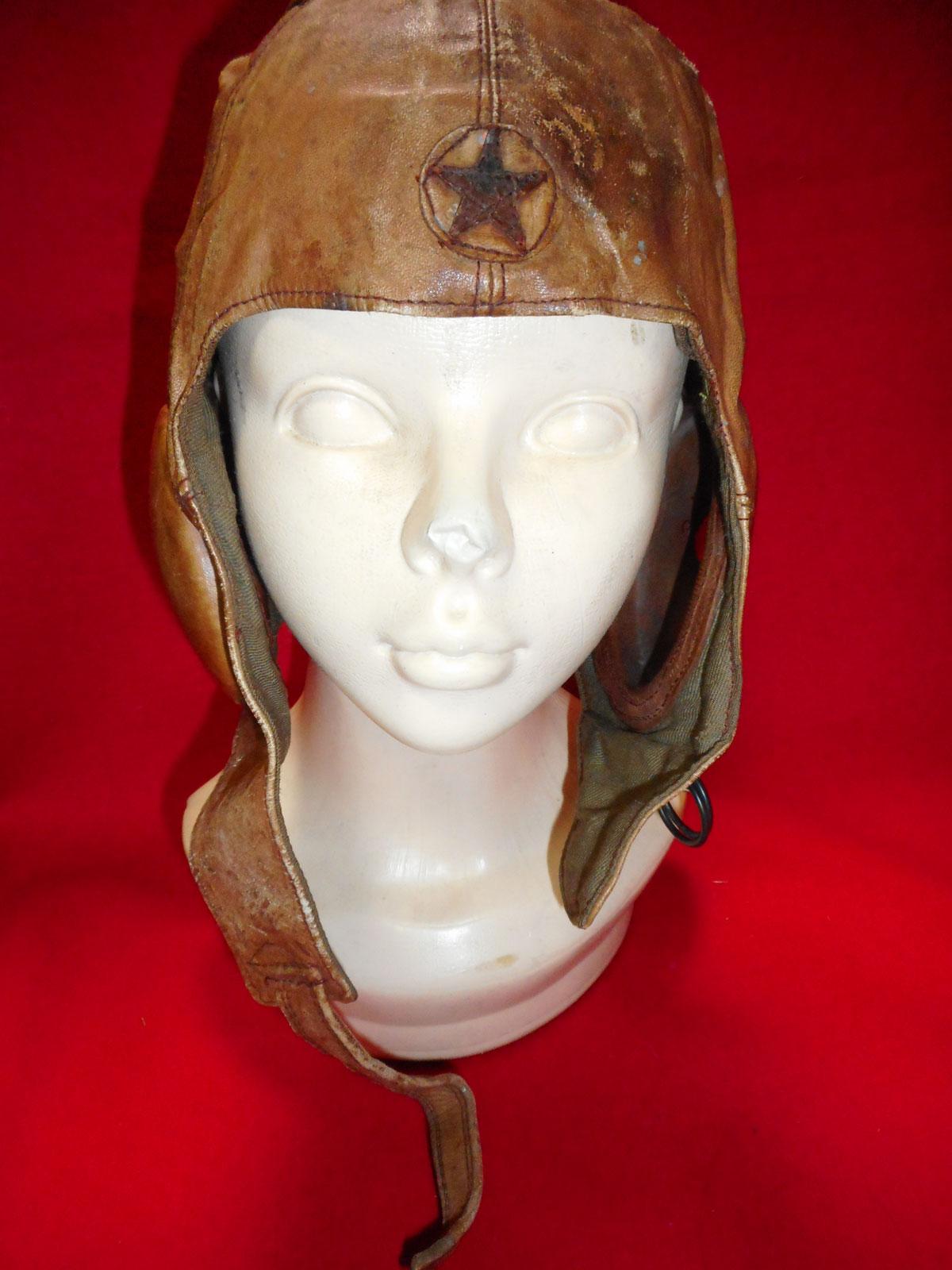 hat-0038