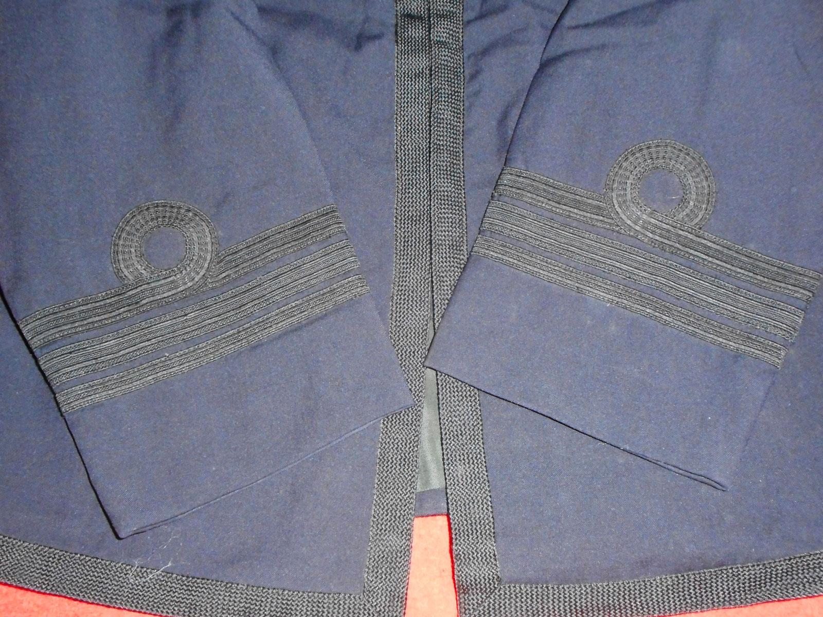 hihuku-0057