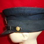 hat-0039