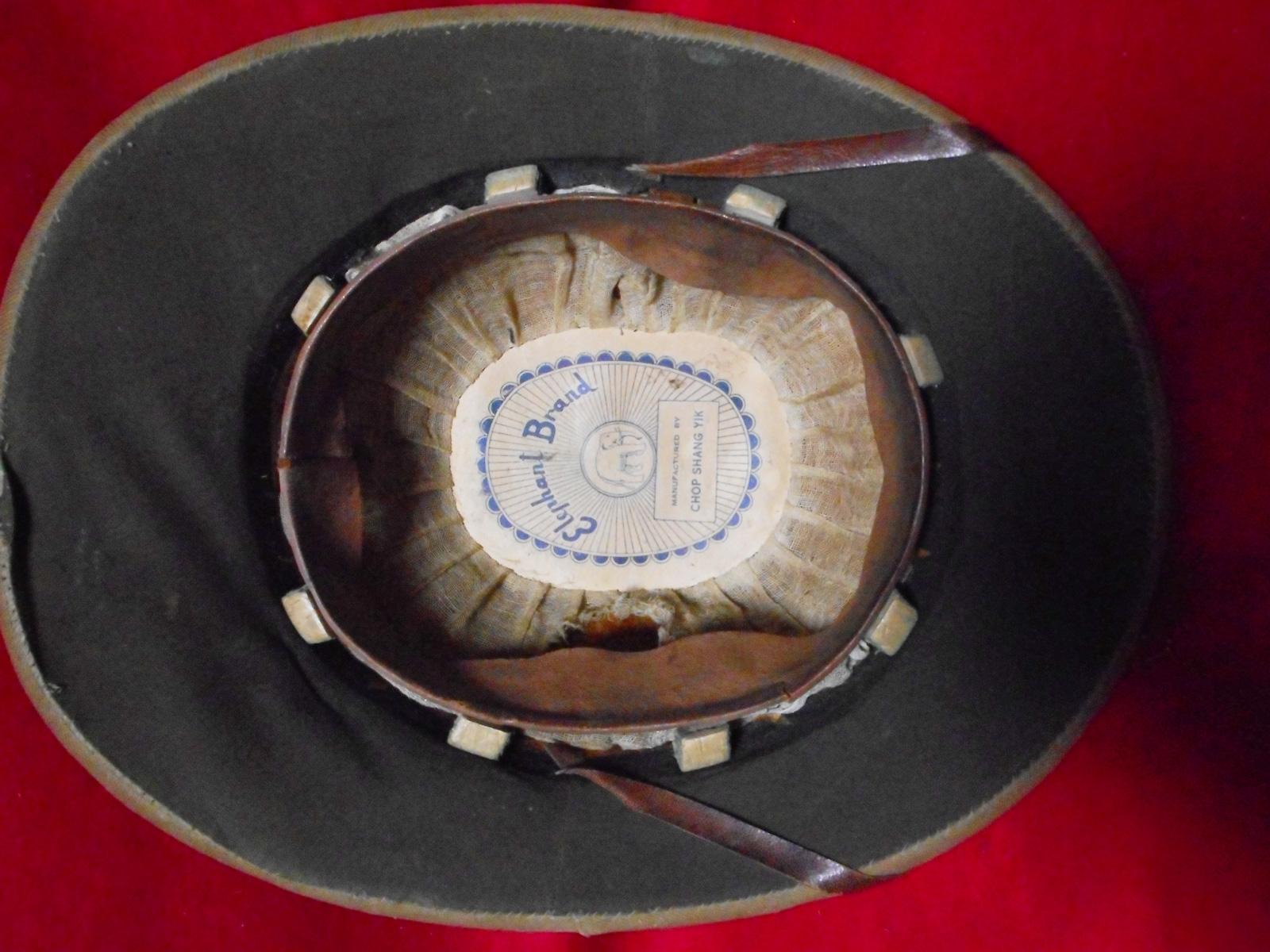 hat-0040