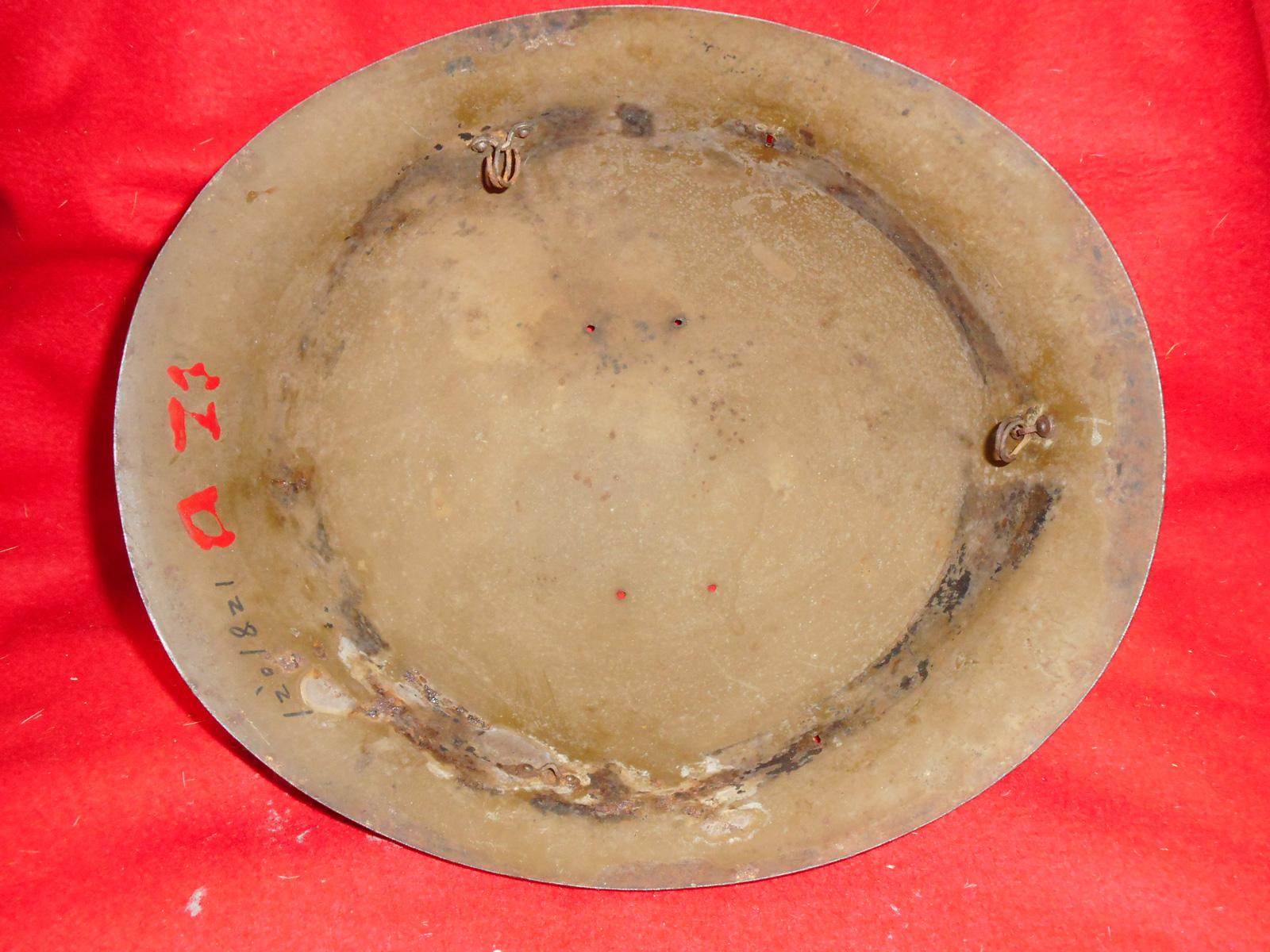 hat-0041