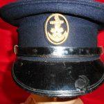hat-0042