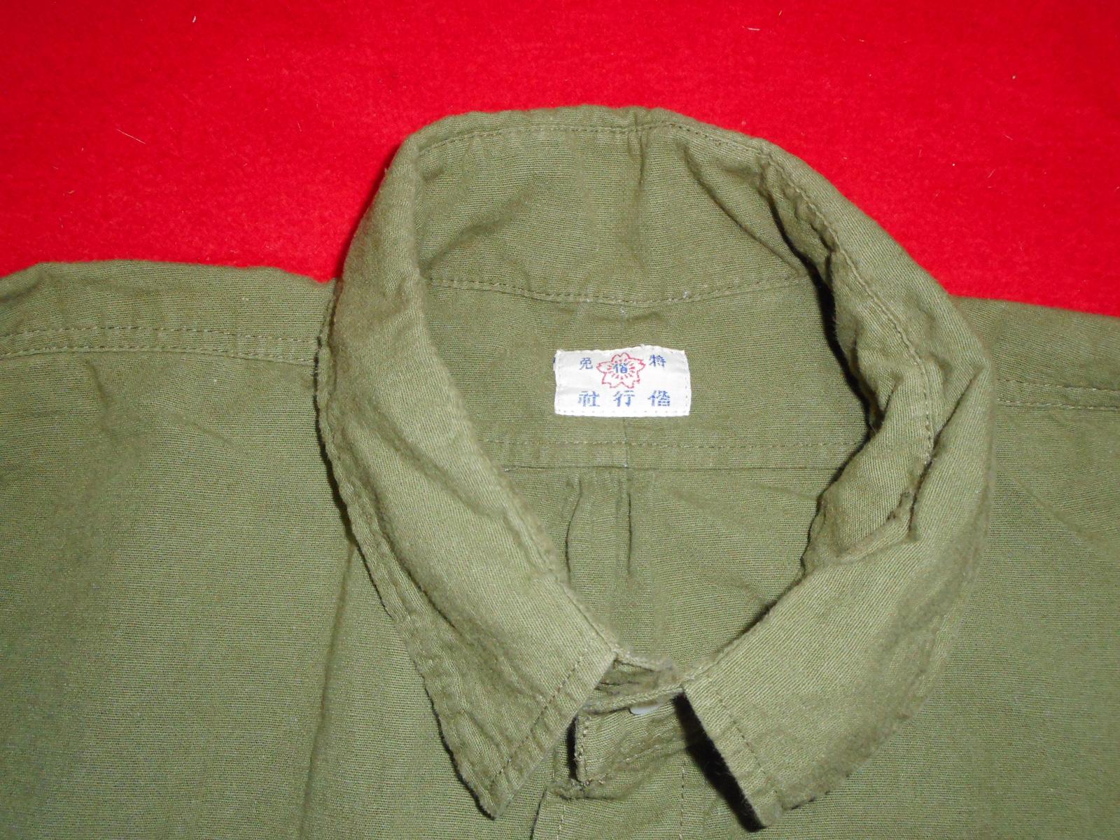 hihuku-0069
