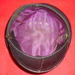 hat-0044