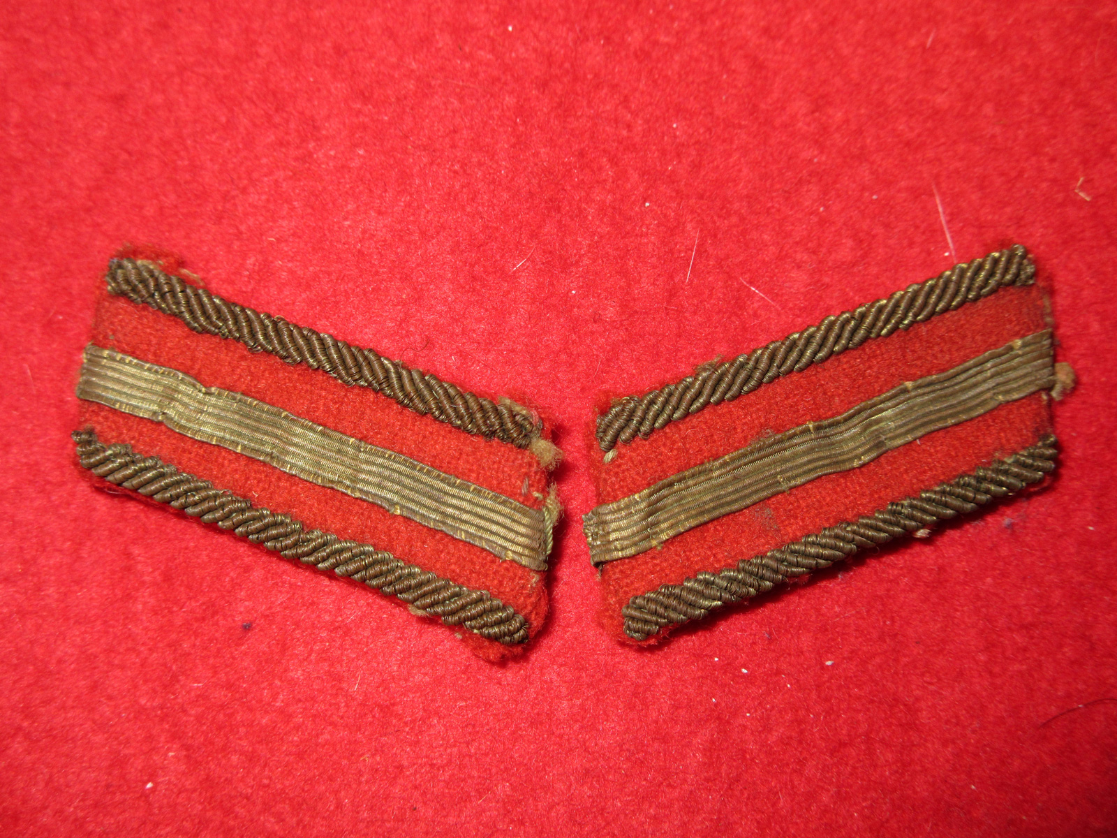 rank_insignia-0043