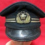 hat-0047