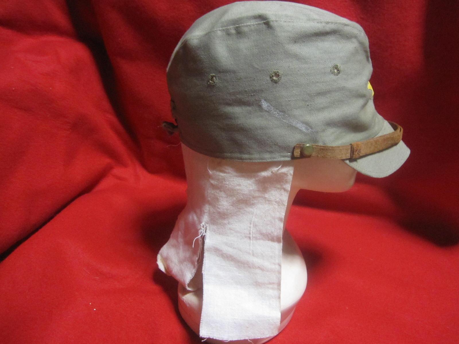hat-0001